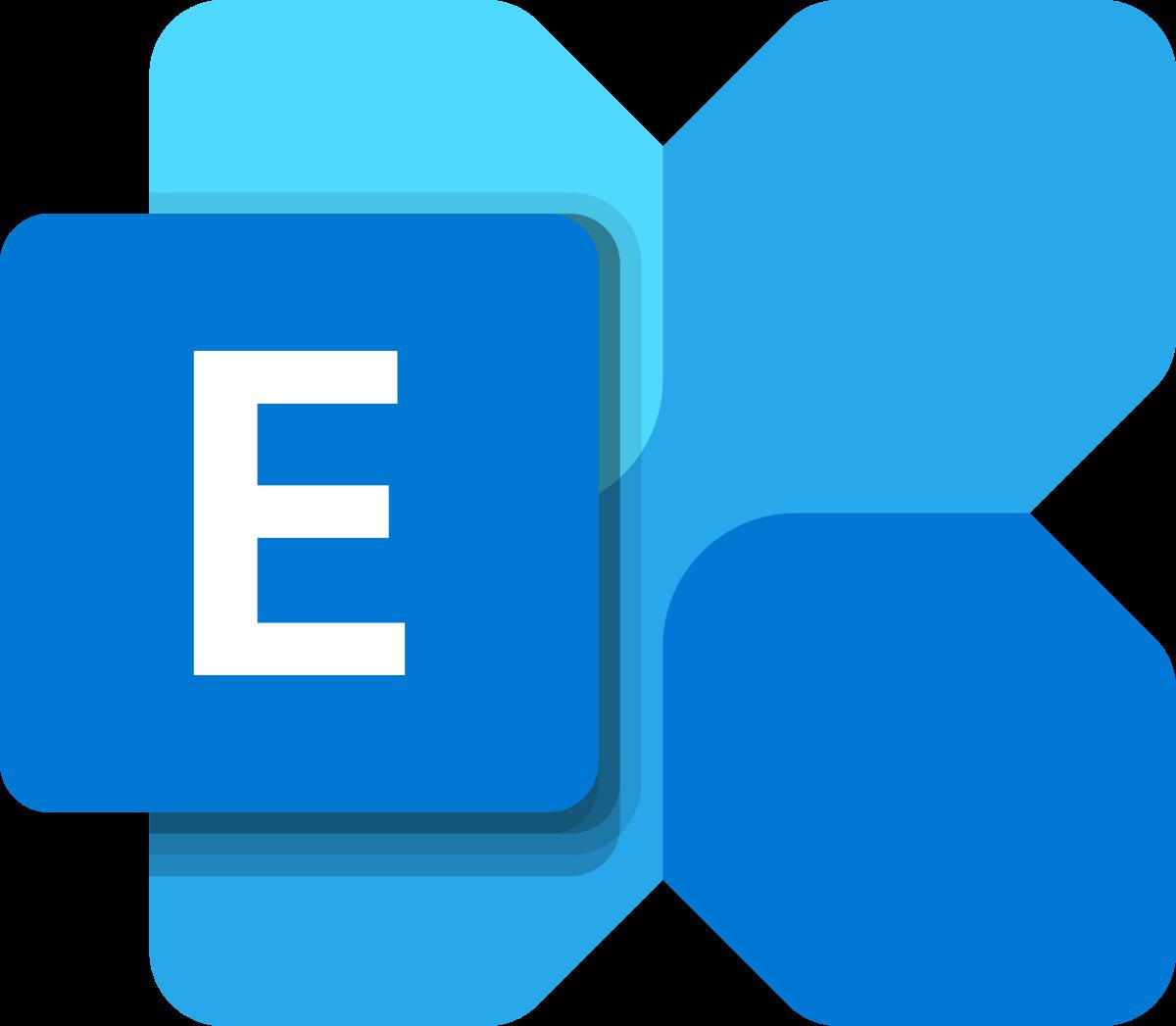 1200px-Microsoft_Exchange_(2019-present)-svg.png